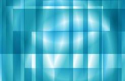 抽象与泡影的传染媒介多彩多姿的被遮蔽的波浪背景,墙纸,传染媒介例证, 库存例证