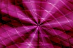 抽象与泡影的传染媒介多彩多姿的被遮蔽的波浪背景,墙纸,传染媒介例证, 向量例证