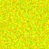 抽象五颜六色的向量背景 向量例证