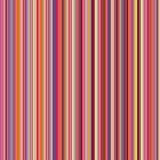 抽象五颜六色的模式数据条 库存照片