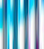抽象五颜六色的线路 库存照片