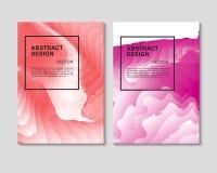 抽象五颜六色的背景 免版税图库摄影