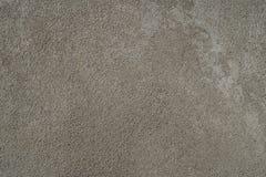 抽象优美的具体纹理背景,水泥纹理 免版税图库摄影