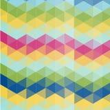 抽象例证是现代的可以使用作为背景墙纸或装饰在印刷品 免版税图库摄影