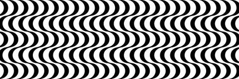 抽象催眠格式 库存例证