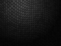 抽象几何六背景 免版税库存图片