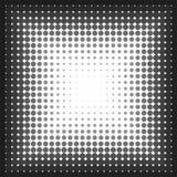 抽象几何图形设计半音样式background_10 皇族释放例证