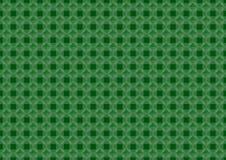 抽象几何形状样式背景 向量例证