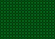 抽象几何形状样式背景 皇族释放例证