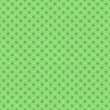 抽象几何瓦片无缝的样式背景 库存例证