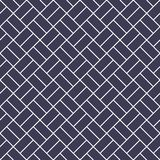 抽象几何简单的图表样式地板背景 图库摄影