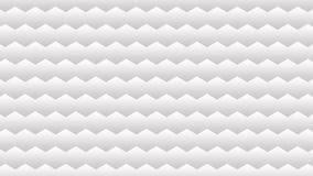 抽象几何 免版税图库摄影