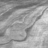 抽象创造性的木背景 库存照片
