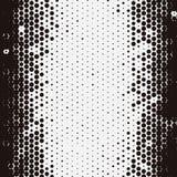 抽象创造性的概念传染媒介可笑的流行艺术样式空白、布局模板与云彩射线和被隔绝的光点图形 免版税图库摄影