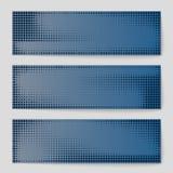 抽象创造性的概念传染媒介可笑的流行艺术样式空白、布局模板与云彩射线和被隔绝的光点图形 免版税库存照片