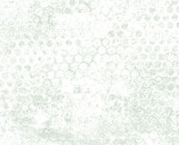 抽象创造性 免版税库存照片