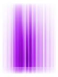 抽象发光的背景。 EPS 8 库存图片
