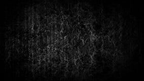 抽象噪声2 股票录像