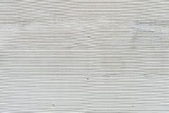 抽象困厄地板,白色和灰色背景 免版税库存图片