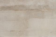 抽象困厄地板,白色和灰色背景 库存图片