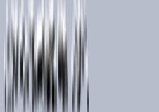抽象图表背景fo设计 免版税库存图片