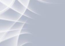 抽象图表背景fo设计 库存照片