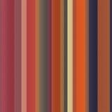 抽象图象,五颜六色的图表,挂毯 免版税库存照片