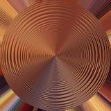 抽象图象,五颜六色的图表,挂毯 免版税图库摄影