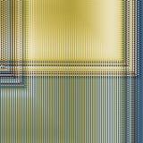 抽象图象,五颜六色的图表 它可以使用作为模板为组织或内部 库存照片
