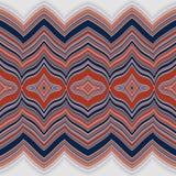 抽象图象,五颜六色的图表 它可以使用作为模板为组织或内部 免版税图库摄影