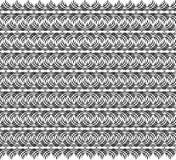 抽象图象,它可以使用作为样式为织品 免版税图库摄影