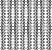 抽象图象,它可以使用作为样式为织品 免版税库存照片