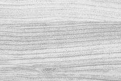 抽象土气表面白色木桌纹理背景 克洛 免版税库存照片