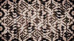 抽象地球褐色黑色金子颜色墙纸 免版税图库摄影