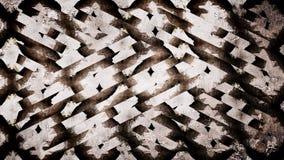 抽象地球褐色黑色绿色墙纸 库存照片