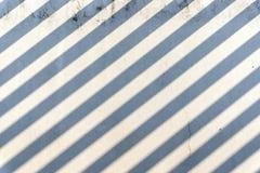 抽象墙壁光和阴影背景纹理 免版税库存照片
