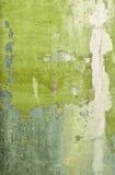 抽象墙壁背景 免版税库存照片