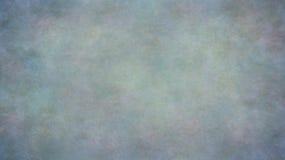 抽象多彩多姿的手画葡萄酒背景 免版税库存照片