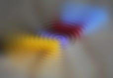 抽象多彩多姿的背景 免版税图库摄影