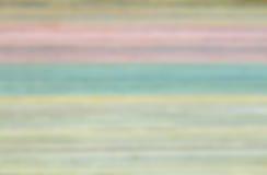 抽象多颜色书架背景 免版税库存图片