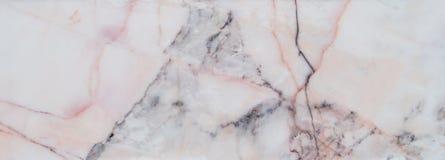 抽象大理石设计的纹理自然样式 库存照片