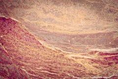 抽象大理石颜色纹理背景 图库摄影