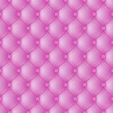 抽象室内装饰品桃红色背景 免版税库存照片