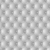 抽象室内装饰品灰色背景 免版税图库摄影