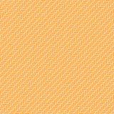 抽象对角橙色样式 地垫 免版税库存照片