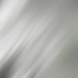抽象对角线路 免版税库存图片