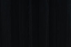 抽象小插图黑色木纹理背景 黑暗的家具板条材料墙纸 库存图片