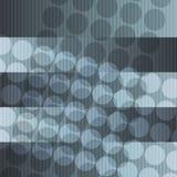 抽象工业样式 库存图片