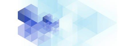 抽象工程学概念 免版税图库摄影