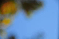 抽象心情背景在布朗绿色和蓝色 库存照片